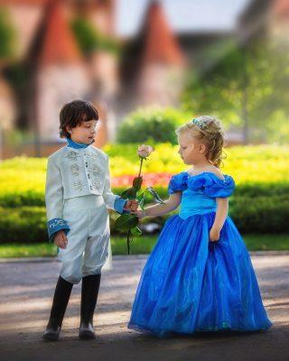 prince-and-princess-2974420_1280